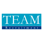 Team Recruitment Ltd