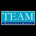 Team Recruitment Ltd