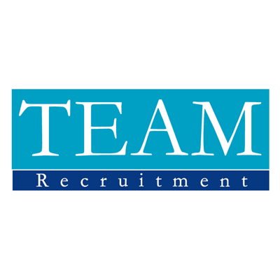 Job Recruitment Specialists
